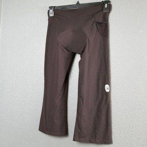 Sugoi RPM Women/'s Cycling Jersey L. Chambray Grey M Sizes S